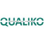 qualiko_150px-01