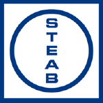 steab_150px-01
