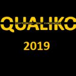 Qualiko 20199