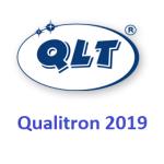 Logo QLT
