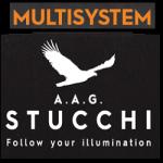 logo Multisystem