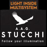 logo  inside Multisystem