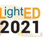 Lighted 2021