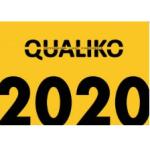 Qualiko 2020