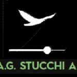 simbolo stucchi  2